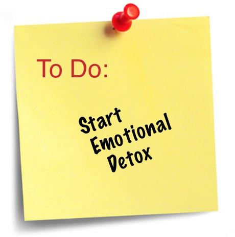 to-do-start-emotional-detox