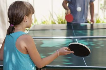 table-tennis_G-Lavrov-56a2c9b15f9b58b7d0ce88d0