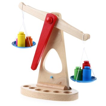funny-wooden-balance-scale-montessori-education-wooden-font-b-toys-b-font-libra-pendulum-early-learning