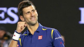 013116-Tennis-Serbia-Novak-Djokovic-PI-JE.vresize.1200.675.high.89