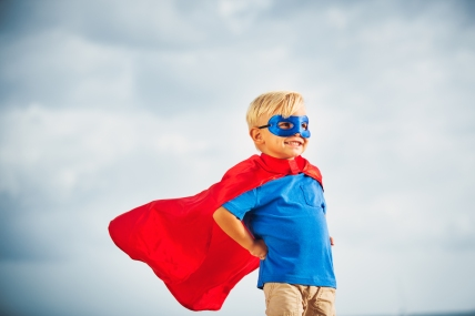 bigstock-Super-Hero-Kid-91279805.jpg