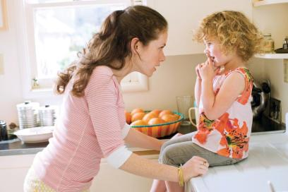mom-scolding-toddler_1
