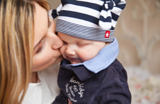 baby-baby-with-mom-mother-kiss-tenderness-67663 (1)
