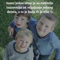 pablo (96)