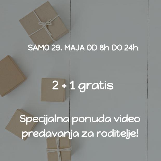 pablo (20).png