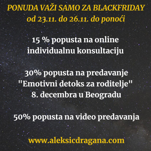 black friday 4.png