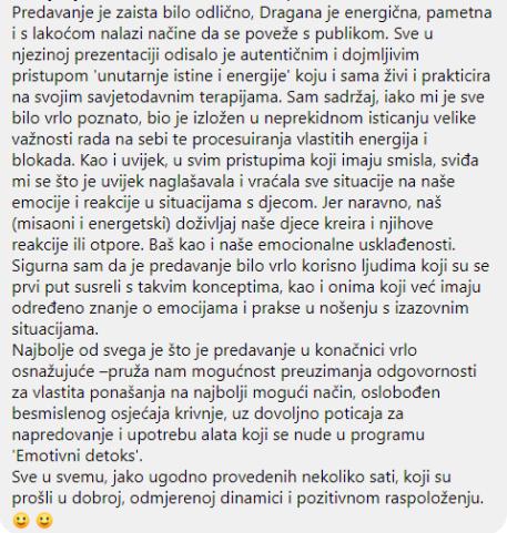 emdet_zg.png