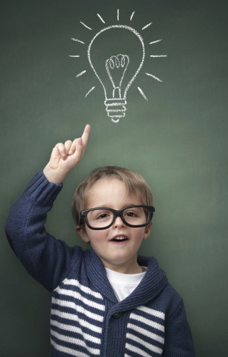 kid-inventor